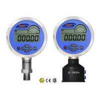 北京康斯特仪表厂家直销ConST211数字压力表