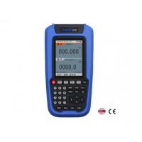 康斯特ConST312多功能回路校验仪 电流电压校验