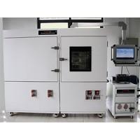 北京康斯特仪表ConST980全自动压力测试筛选系统