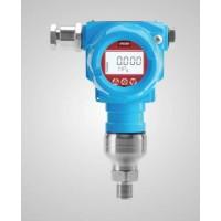 TH-3151电容式压力变送器 上海周