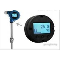艾络格 AST3003智能数显温度变送器