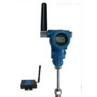 艾络格电子 WirelessHART无线温度变送器