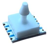 深圳良品 HM19-Casterllation 压力传感器