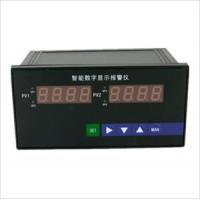 上海肯创KCXM-4011P1S输入信号:双路智能输入