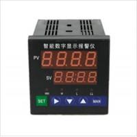 上海肯创 双路数显表(72×72)KCXM-4012P5S