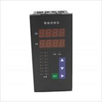 肯创智能手操器 产品型号KCDF-Q2F5输出:4-20mA