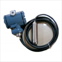 上海肯创厂家直销 投入式液位变送器
