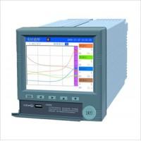 上海肯创厂家直销 增强型彩色无纸记录仪