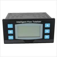 上海肯创优质积算仪  液晶流量积算仪
