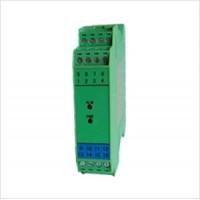 检测端安全栅(热电阻输入)上海肯创厂家直销