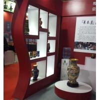2020年北京古玩收藏品展(文博会)