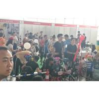 2020沈阳国际幼教展览会|沈阳教育装备展|沈阳幼教展