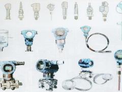 国内传感器技术发展与创新的三大重点  欧利德仪表带您了解