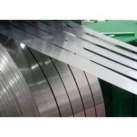 1J22高饱和磁感应强度软磁合金带材厚度0.05-1.8mm