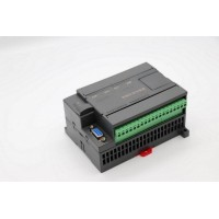 TPM-K防晃电接触器,LXM-T防晃电接触器