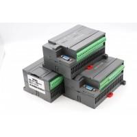LXM-Q防晃电控制器,T,P-Q抗晃电控制器
