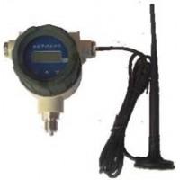 兆恒 CYG8100型Zigbee无线压力变送器