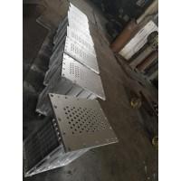 LW-22/7.L3.5-20/8压缩机配件价格