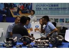 上海生物发酵展与展商联合发声-助力
