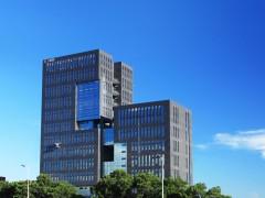 科陆预中标1.43亿元国家电网项目