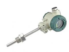 高分辨率低成本的PT100铂电阻温度变送器方案:JHM1203之应用系列二