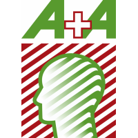 2021年德国杜塞尔多夫国际工业安全及健康展 A+A