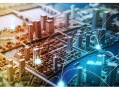 中国传感器产业格局——四大产业聚集区谁最强?