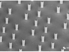 新型光刻技术解决硅材料脆性难题,MEMS机械性能极限有望突破