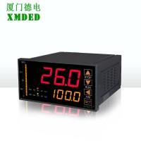 厦门德电D720/D740/D760多路多功能测量显示报警仪
