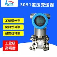 压力传感器 SEO优化案例