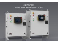 ARCC165标准控制系统