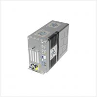 E7 PLUS/支持2080TI独立显卡