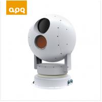 AI智能光电监控系统