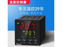 seo优化:温控器、温度控制器关键词