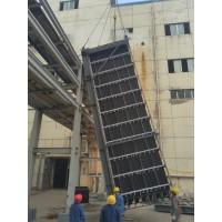 电站水媒式换热系统 MGGH
