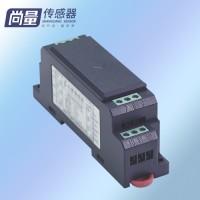 电流变送器,电压变送器,功率变送器,电量变送器