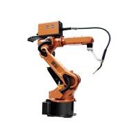 沧州全自动焊接机器人智能自动化焊接机械臂