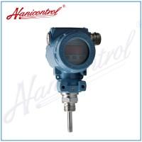 NCTSI2温度传感器