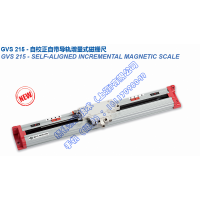 意大利 GIVI 磁栅尺 光栅尺 用于折弯机 油压机