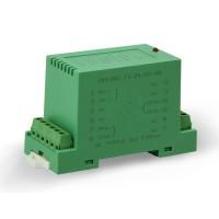 差分信号 超驰信号 高选低选控制 隔离变送器
