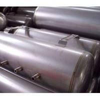 五轴焊接运动控制系统示教系统概述及示教基础知识