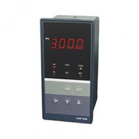 XWP-S80智能单回路数显控制仪