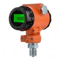 上海恩邦厂价供应优质2088A型压力变送器