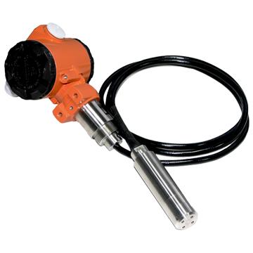 恩邦厂家直销优质 投入式液位变送器