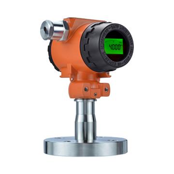 恩邦厂家直销优质 2088LT变送器