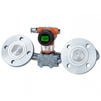恩邦优质 3351YGP*YDP带远传压力/差压装置变送器