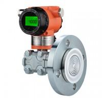 恩邦供应优质3351LT法兰式液位变送器
