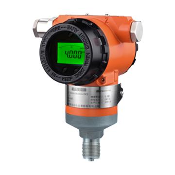 上海恩邦供应优质EB3351T  型压力变