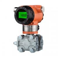 上海恩邦供应优质 EB3351压力/差压变送器