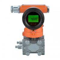 EB3351ND单晶硅压力变送器